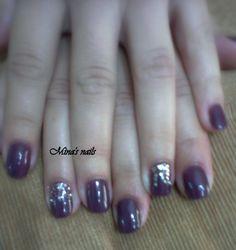 Euagelias nails <3 <3 <3