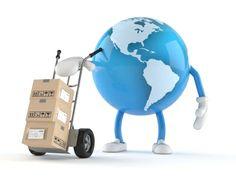 http://outrarenda.com/importador-profissional-e-fraude/ - Aprenda como se tornar um importador profissional e ganhar muito dinheiro em casa pela internet.