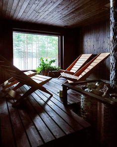 Awesome And Cheap Diy Sauna Design You Can Try At Home. Below are the And Cheap Diy Sauna Design You Can Try At Home. This post about And Cheap Diy Sauna Design You Can Try At Home was posted under the category by our team at June 2019 at . Diy Sauna, Sauna House, Sauna Room, Jacuzzi, Cabine Diy, Design Sauna, Modern Saunas, Piscina Spa, Outdoor Sauna