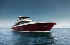 SF YACHTS llc is the exclusive dealer for Middle East & North Africa for Riviera Yachts Australia, Belize, Mondomarine Super Yachts Italy and Monte Carlo Yachts. Marine Boat, Aqua Marine, Yacht Cruises, Luxury Yachts, Luxury Boats, Boat Covers, Remo, Super Yachts, Motor Boats