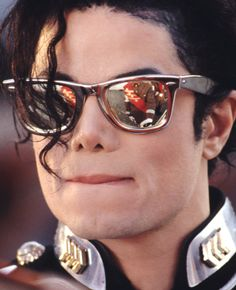 MICHAEL JACKSON<3 Thank you for all the followers❤️❤️