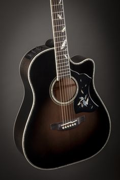 Backstage Music, Takamine Guitars, Guitar Inlay, Music Illustration, Guitar Collection, Cool Guitar, Music Stuff, Musical Instruments, Acoustic Guitars