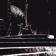 Jaime Lannister, Cersei Lannister, Daenerys Targaryen, Game Of Thrones Westeros, Game Of Thrones Tv, Dacey Mormont, Targaryen House, Margaery Tyrell, King's Landing