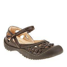 Jambu Womens Blossom Mary Janes :: Womens Shoes ::...