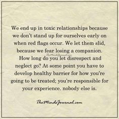 8 Best Quotes about ending relationships images | Quotes, Me ...