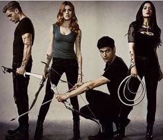 #shadowhunters#saveshadowhunters#aleclightwood#jaceherondale#claryfray#isabellelightwood#malec#sizzy#clace#clizzy#lukegarroway#simonlewis#maiaroberts#themortalinstruments
