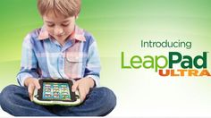 Smart back to school tech tools | Fox News
