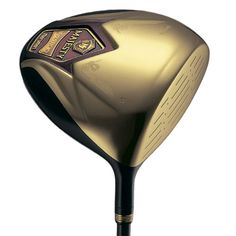 Maruman Ladies Majesty Prestigio Super 7 Drivers