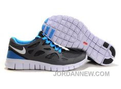 http://www.jordannew.com/nike-free-run-2-mens-running-shoes-grey-white-royal-blue-online.html NIKE FREE RUN+ 2 MENS RUNNING SHOES GREY WHITE ROYAL BLUE ONLINE Only 44.62€ , Free Shipping!