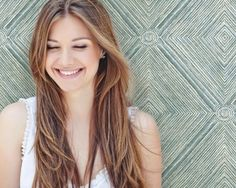 DrFormulas Cystic Acne Treatment Pills with Zinc, Probiotics & DIM Makeup Tips To Look Younger, Cheveux Ternes, Cheap Hair Extensions, Dull Hair, Woman Smile, Hair Vitamins, Hair Growth Tips, Facon, Grow Hair
