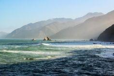 20 Amazing New Zealand Destinations Not To Miss - This Wild Life Of Mine New Zealand Destinations, Destin Beach, My Dream, Wildlife, Amazing