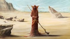 school_project_2_desert_mage_by_thefishmael-d9jtl8e.jpg (1191×670)