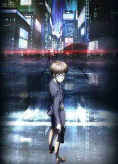 Psycho-Pass S2 VOSTFR BLURAY Animes-Mangas-DDL    https://animes-mangas-ddl.net/psycho-pass-s2-vostfr-bluray/