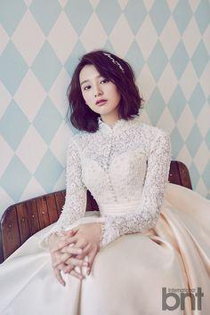 Kim Ji Won - 김지원 - 金智媛