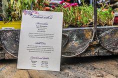 Wedding Invitations by r3mg - www.r3mg.com - Pocketfold, Bronze, Champagne, Purple, Pink, Custom Shape, Elegant, Sophisticated