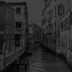 """"""" 𝑻𝒂𝒆𝒉𝒚𝒖𝒏𝒈 𝑻𝒉𝒆𝒎𝒆 uploaded by A_Megpoid on We Heart It Aesthetic Japan, Gray Aesthetic, Night Aesthetic, Black And White Aesthetic, Aesthetic Themes, Bts Aesthetic Pictures, Aesthetic Images, Aesthetic Backgrounds, Aesthetic Photo"""
