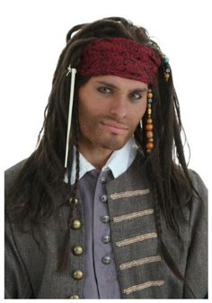 http://images.halloweencostumes.com/products/4744/1-2/authentic-pirate-wig.jpg