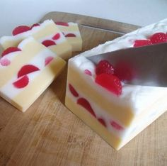 Creative Soaps and Unusual Soap Designs (33) 26
