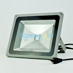 Led Plant Grow Light,led plant flood light ,Plant Grow Light Flood Lamp - LED Lights - Lightingole.com