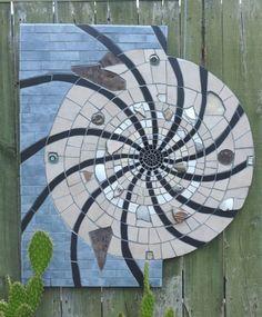 Mosaic Garden Art - Best Online Mosaics Supplier for Mosaic Tiles  Supplies. Learn the art craft of Mosaics with us!