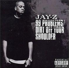 Jay z graces the cover of best life lyrical genius pinterest jay jay z 99 problems lyrics genius malvernweather Image collections