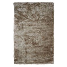 Indochine Rug - Sand   Area-rugs   Panels-and-rugs   Z Gallerie