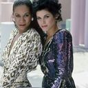 This blog is dedicated to the 80s TV show Miami Vice. I mostly post photos of interior design,...