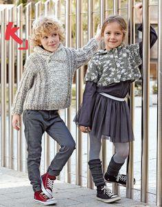 Kids 71 Autumn / Winter | 18