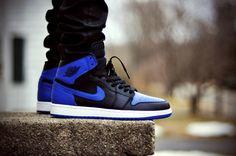 Air Jordan 1 #sneakers Site:sneakerstogo.com skype: tracy.westboard Email:sneakerstogo@hotmail.com Follow me: Youtube:https://www.youtube.com/channel/UCTfM2PjbMJJuHmeyWGUaCdg twitter:https://twitter.com/janeheskicks facebook:https://www.facebook.com/grace.fang.752 Pinterest:http://www.pinterest.com/sneakerstogo11/ Tumblr:https://www.tumblr.com/blog/jordannese