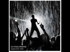 INSURRECCIÓN - MANOLO GARCIA , MIGUEL RIOS (EUDLF - MI VIDEOCLIP) Miguel Rios, Manolo Garcia, My Music, Concert, World, Youtube, Movies, Movie Posters, Video Clip