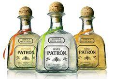 "gran patron tequila. www.LiquorList.com  ""The Marketplace for Adults with Taste!""  @LiquorListcom  #liquorlist"
