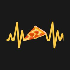 Check out this awesome My+Heart+Beats+for+Pizza design on TeePublic! Pizza Sign, Pizza Art, Food Graphic Design, Food Poster Design, Pizza Restaurant, Pizza Kunst, Comida Pizza, Pizzeria Design, Pizza Quotes
