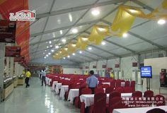 LIRI Banquet Catering Dining Restaurant Marquee Tent contact:Ira Wu email:sales@liri-tents.com Phone&Whatsapp:+8618826219961 skype:tents2