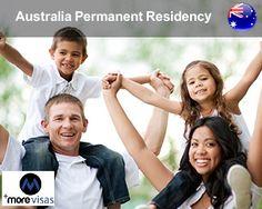 Applying for #Australia  #PermanentResidence from #India... https://www.morevisas.com/australia-immigration/applying-for-australia-permanent-residence-from-india/