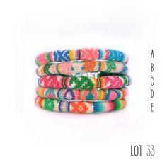 Peruvian bracelets Friendship Bracelets, Textiles, Wool, Blanket, Bags, Inspiration, Jewelry, Purses, Biblical Inspiration