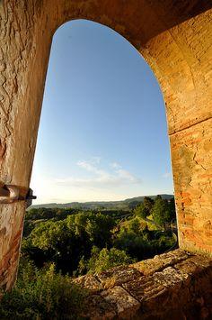 Montepulciano | Toscana