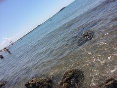 mare settembre 2014