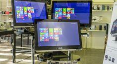 Bingung pilih PC Branded atau PC Rakitan? 6 Kelebihan yang dimiliki PC Branded ini bisa kamu pertimbangkan saat akan membeli komputer baru.