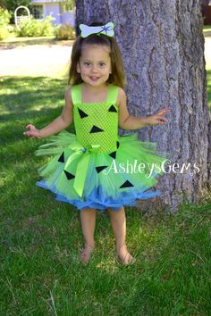 pebbles-tutu-dress-pebbles-costume