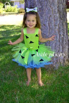 pebbles-tutu-dress-pebbles-costume