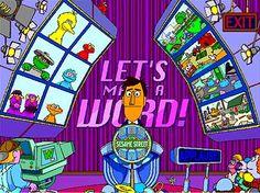 Old 90s games online