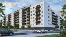 La variación anual del Índice de Precios de Vivienda se sitúa en el 6,7% en el tercer trimestre del 2017. #finquesmonico #realestate #inmobiliaria #barcelona #maresme    🔝 www.finquesmonico.com - ☎ 93 540 20 06 (Teià) ☎ 93 015 32 98 (Barcelona)    http://qoo.ly/jv9du