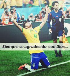 ;) Messi Gif, Soccer Motivation, Neymar, Fifa, Barcelona, Passion, Lol, Football, Shooting Stars