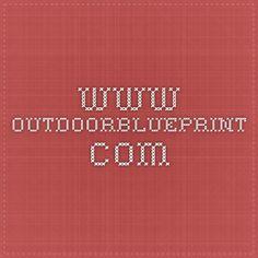 www.outdoorblueprint.com