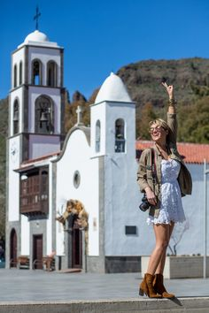 Ce sa faci 7 zile in Tenerife Tenerife, Around The Worlds, Travel, Viajes, Teneriffe, Destinations, Traveling, Trips