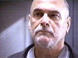 Ricardo Alvarez Prisoner #43A515 Actor: Tomas Milian Convicted March 3, 1943, Armed robbery. Sentence: 20 years. Convicted June 6, 1961, Murder in the first degree. Sentence: Life imprisonment, solitary confinement. Miguel Alvarez' grandfather.