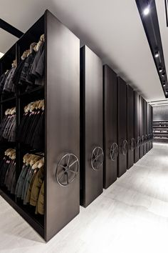 Canada Goose Opens Massive Flagship Store at Yorkdale in Toronto