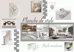 Florence, Layout, Book Design, Decoration, Gallery Wall, Shelves, Frame, Fashion Design, Inspiration
