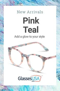 1e0bec4ebb24f 31 Best glasses - styles images in 2019