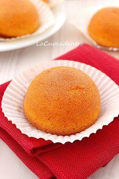 You searched for Camille - La Cuoca Dentro Sweet Recipes, Cake Recipes, Dessert Recipes, Italian Desserts, Italian Recipes, Cupcake Cakes, Cupcakes, Kolaci I Torte, Creme Caramel